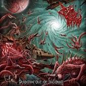 Drain of Impurity - Dead Colony