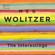Meg Wolitzer - The Interestings (Unabridged)