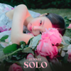 SOLO - JENNIE (from BLACKPINK) mp3