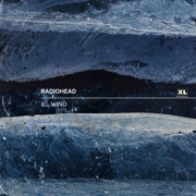 Ill Wind - Radiohead - Radiohead
