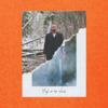 Justin Timberlake - Say Something (feat. Chris Stapleton) Grafik