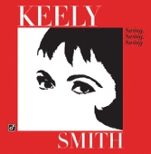 Keely Smith - Swing, Swing, Swing (Sing, Sing, Sing)