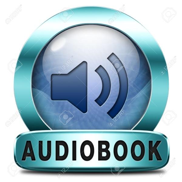 Get Popular Audiobook Authors in Fiction, Horror