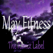May Fitness (Deep House Music for Aerobics Workout)