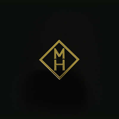 Down - Marian Hill song