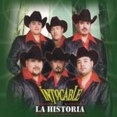 Intocable - Eres Mi Droga