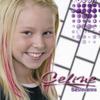 Celine - Livet E Hærlig artwork