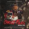 Ghost Files: Bronze Tape (Remixes) ジャケット写真