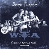 From the Setting Sun... (In Wacken) (Live), Deep Purple