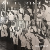 White Ring - Amerika (Lord of the Flies)