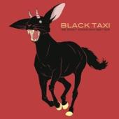 Black Taxi - Tightrope