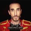 Maki - Flamenca (feat. Nyno Vargas & Demarco Flamenco) portada
