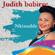 Nkizudde - Judith Babirye