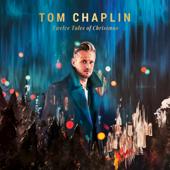 Twelve Tales Of Christmas-Tom Chaplin