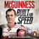John McGuinness - Built for Speed