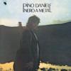 Pino Daniele - Nero a Metà (2008 Remaster) artwork
