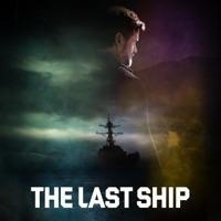 Télécharger The Last Ship, Saison 4 (VF) Episode 8