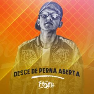 Desce De Perna Aberta - Single Mp3 Download