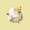 Virtue - EP - William Ryan Key