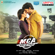 MCA (Original Motion Picture Soundtrack) - EP - Devi Sri Prasad