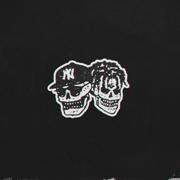 Coming in Hot - Lecrae & Andy Mineo - Lecrae & Andy Mineo