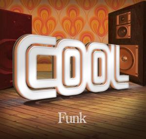 Cool - Funk