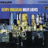 Night Lights (Expanded Edition) - Gerry Mulligan