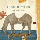 Josh Ritter - Wolves