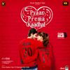 High On Love - Sid Sriram
