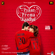 High On Love - Sid Sriram
