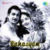Rahasyam (Original Motion Picture Soundtrack)