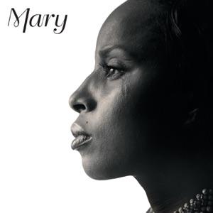 Mary (Deluxe)