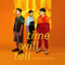 TheOvertunes - Time Will Tell mp3