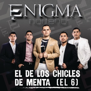 El De Los Chicles De Menta (El 6) - Single Mp3 Download