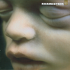 Rammstein - Ich will artwork