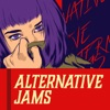 Alternative Jams