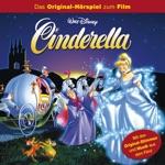 Cinderella (Das Original-Hörspiel zum Film)