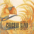 Download lagu Chocobo Band - Melodies of Life.mp3