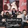 Say (À l'infini) [French Duet Version] - Single, OneRepublic