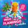 Hey Ole Ole (Geile Jungs Mix) - Ingo ohne Flamingo