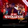 The New Revolution Mixtape (feat. Davido, Wizkid, Tekno, Runtown, Prince Jo, Burna Boy, Mr. Eazi, M Day, Kizz Daniel, Duncan Mighty, Peruzzi, Freestar, Dremo, Teni, Baba, CDQ, Oriste Femi, Okpos, Skepta, Waje, Olamide, Mayourkun & MHD), DJ Brytos