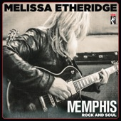 Melissa Etheridge - Memphis Train