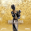 Folklore Riddim - EP - Various Artists
