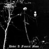 Darkthrone - Summer of the Diabolical Holocaust