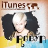 iTunes Foreign Exchange 2 Single