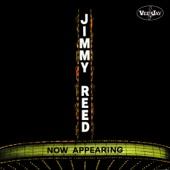 Jimmy Reed - Tell the World I Do