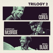 Chick Corea - But Beautiful - Live