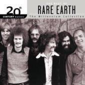 Rare Earth - (I Know) I'm Losing You