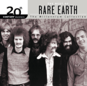 20th Century Masters - The Millennium Collection: The Best of Rare Earth