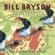 Bill Bryson - At Home (Abridged)